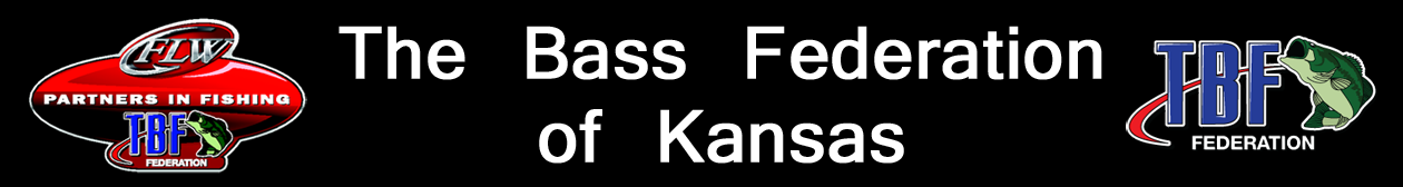 The Bass Federation of Kansas